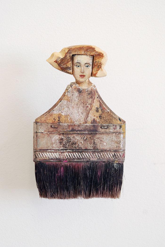 arte-sculture-pennelli-ritratti-rebecca-szeto-6