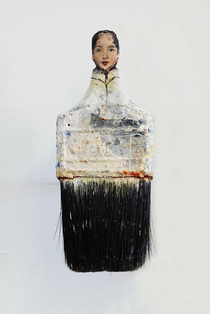 arte-sculture-pennelli-ritratti-rebecca-szeto-7