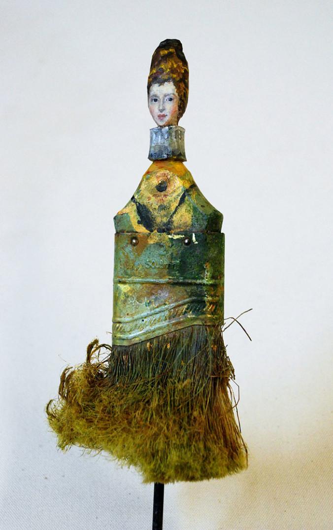 arte-sculture-pennelli-ritratti-rebecca-szeto-8