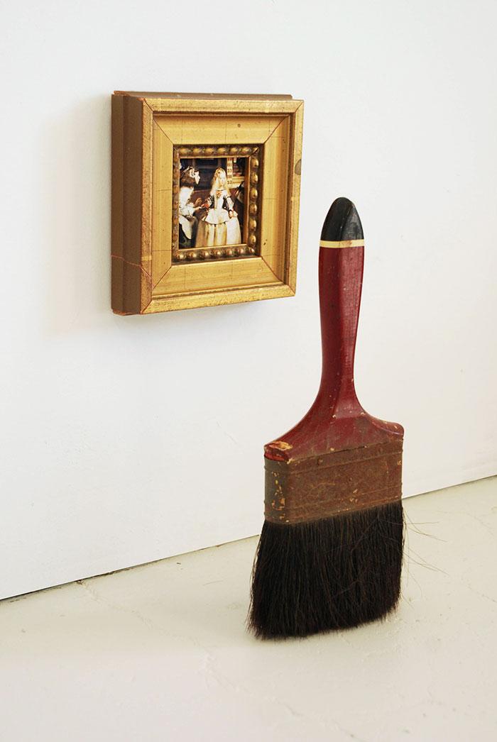 arte-sculture-pennelli-ritratti-rebecca-szeto-9