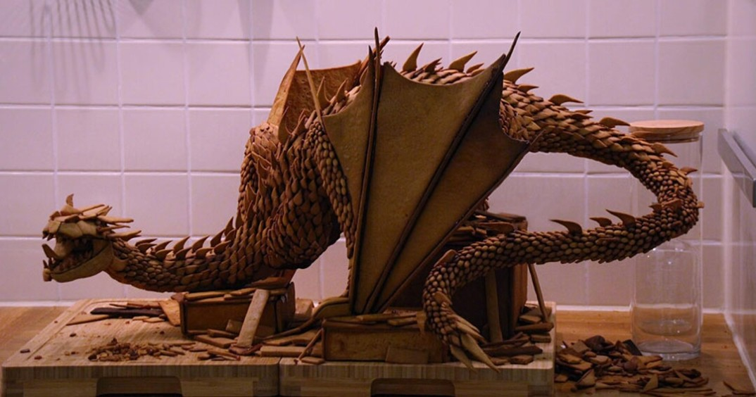 artista-svedese-drago-smaug-hobbit-pan-di-zenzero-pepato-4