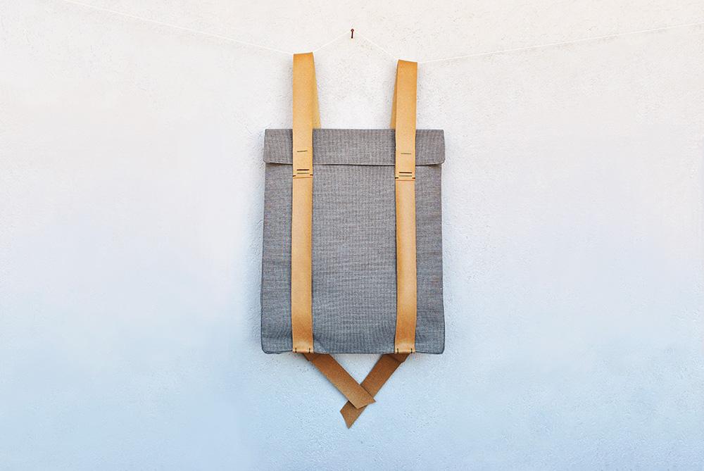 backpacksmall-gray-camel1-zaini-borse