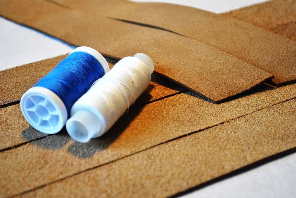 backpacksmall-gray-cork (1)-zaini-borse