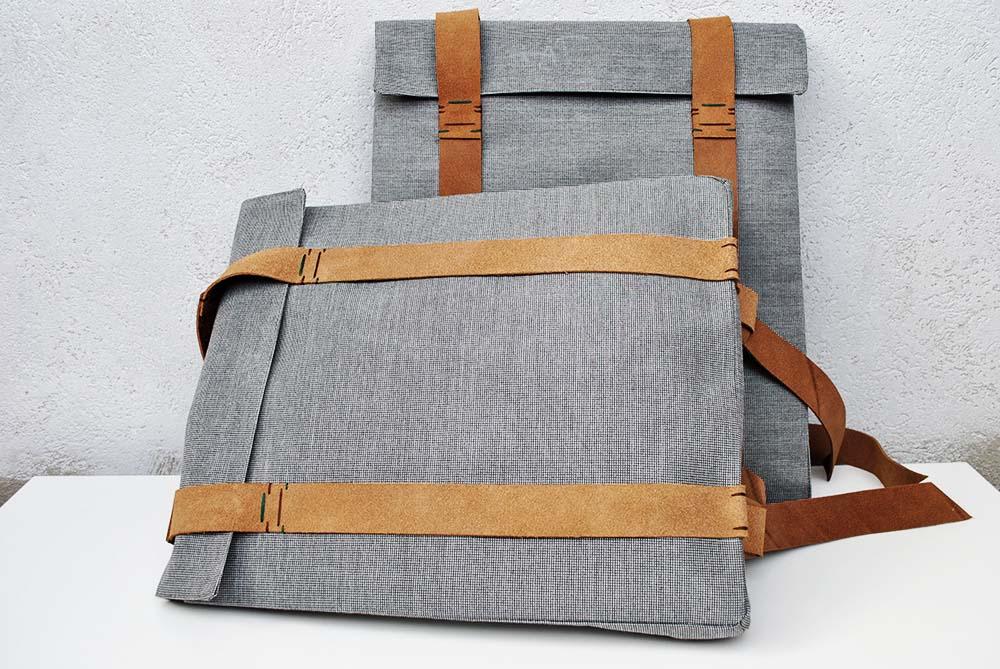 backpacktwin-gray-cork (3)-zaini-borse