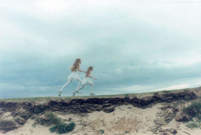 bambine-gemelli-islandesi-fotografia-ariko-inaoka-keblog-01