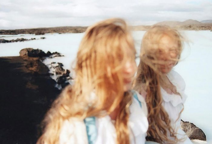 bambine-gemelli-islandesi-fotografia-ariko-inaoka-keblog-03