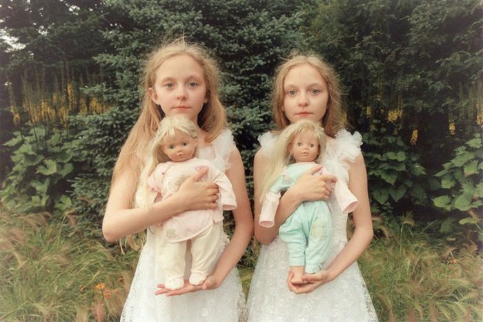 bambine-gemelli-islandesi-fotografia-ariko-inaoka-keblog-05