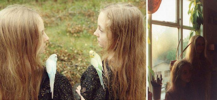 bambine-gemelli-islandesi-fotografia-ariko-inaoka-keblog-06