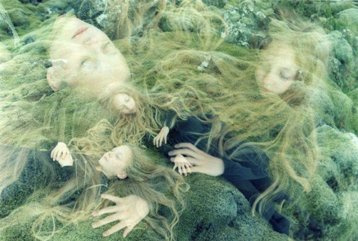 bambine-gemelli-islandesi-fotografia-ariko-inaoka-keblog-07