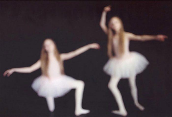 bambine-gemelli-islandesi-fotografia-ariko-inaoka-keblog-08