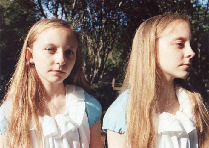 bambine-gemelli-islandesi-fotografia-ariko-inaoka-keblog-10