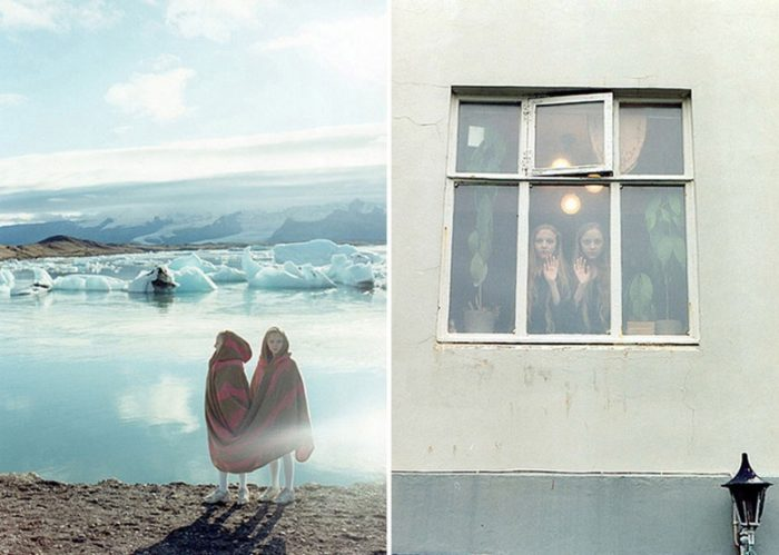 bambine-gemelli-islandesi-fotografia-ariko-inaoka-keblog-12