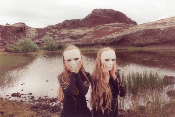 bambine-gemelli-islandesi-fotografia-ariko-inaoka-keblog-14