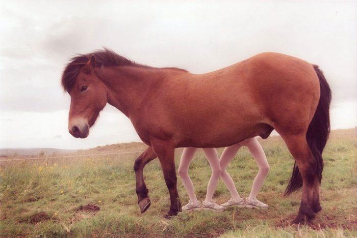 bambine-gemelli-islandesi-fotografia-ariko-inaoka-keblog-15