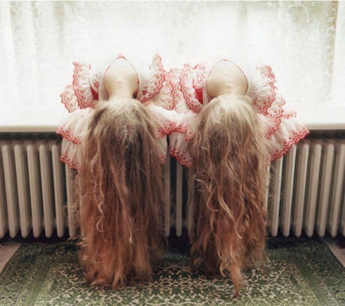 bambine-gemelli-islandesi-fotografia-ariko-inaoka-keblog-16