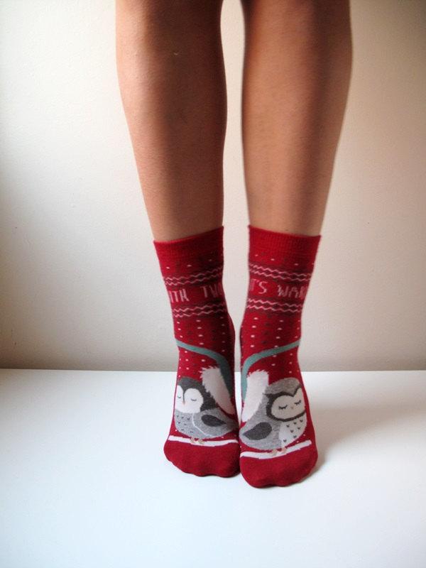 calze-calzini-animali-scarflovers-01