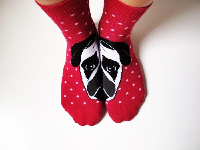 calze-calzini-animali-scarflovers-04