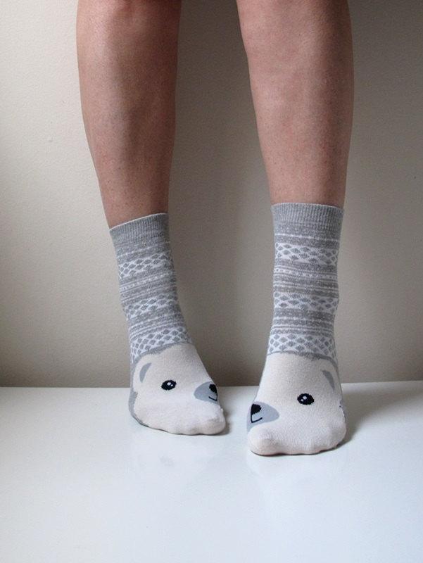 calze-calzini-animali-scarflovers-08