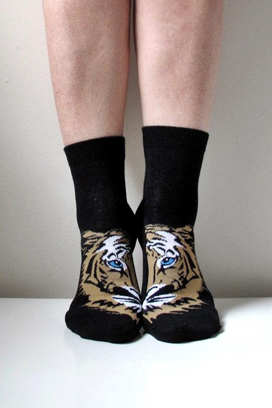 calze-calzini-animali-scarflovers-10