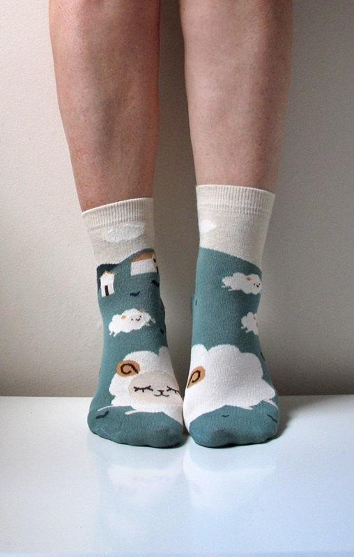 calze-calzini-animali-scarflovers-11