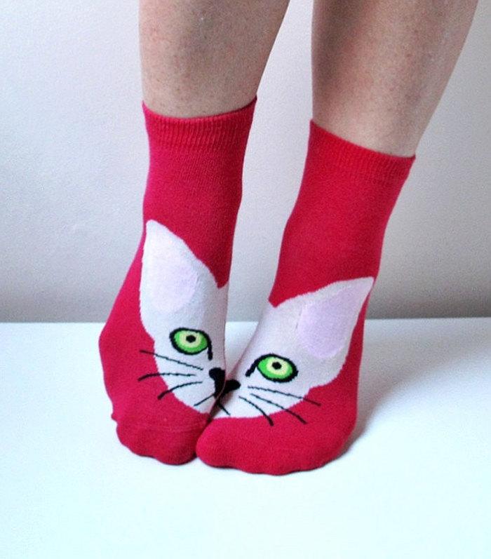 calze-calzini-animali-scarflovers-12