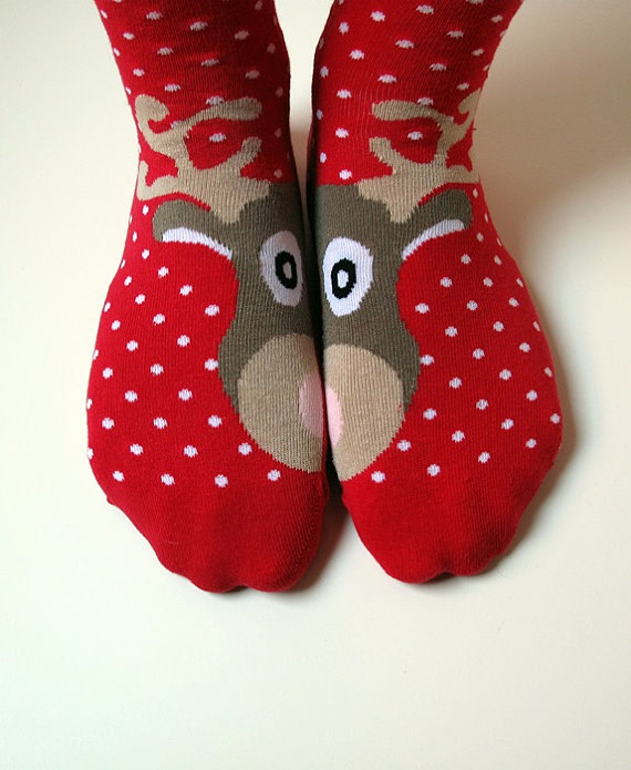 calze-calzini-animali-scarflovers-14