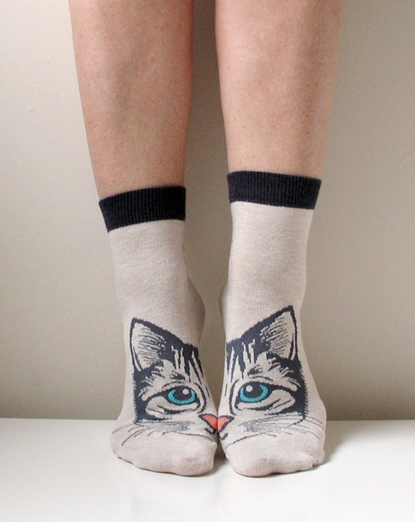 calze-calzini-animali-scarflovers-20
