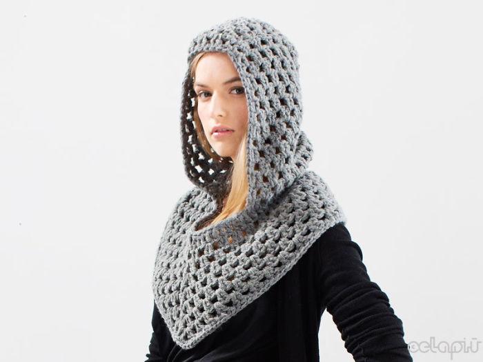 cappelli-invernali-creativi-maglia-01