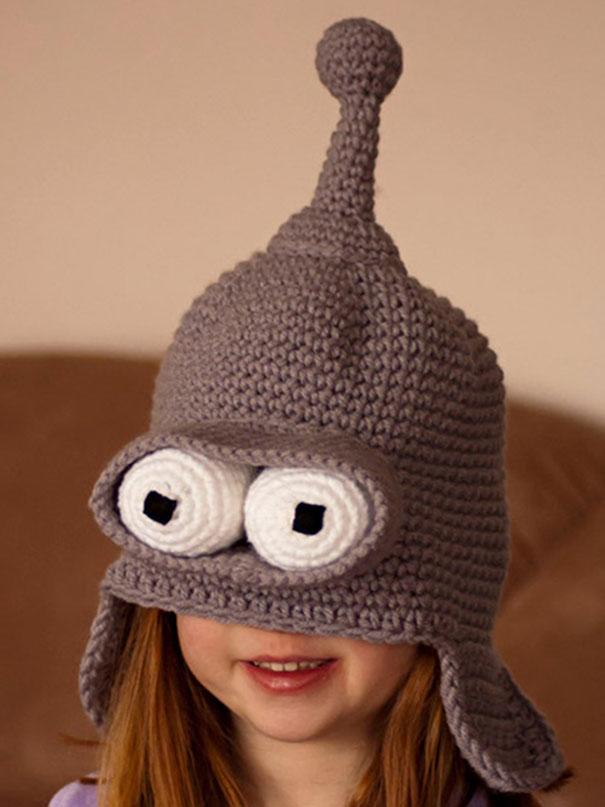 cappelli-invernali-creativi-maglia-05