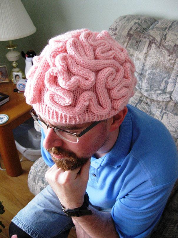 cappelli-invernali-creativi-maglia-06