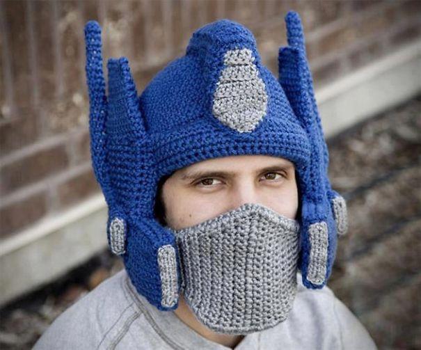 cappelli-invernali-creativi-maglia-07