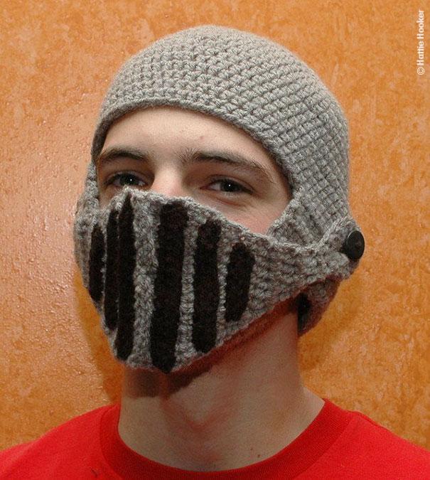 cappelli-invernali-creativi-maglia-08