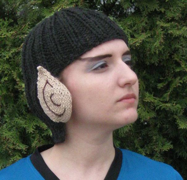 cappelli-invernali-creativi-maglia-12