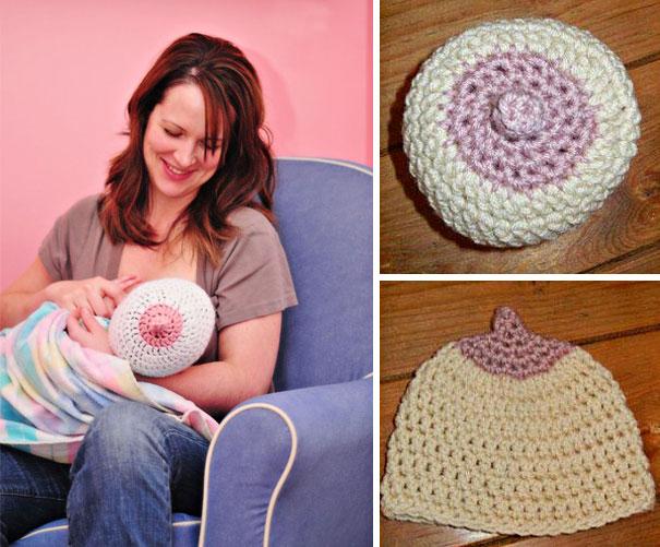 cappelli-invernali-creativi-maglia-13
