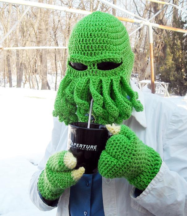 cappelli-invernali-creativi-maglia-14