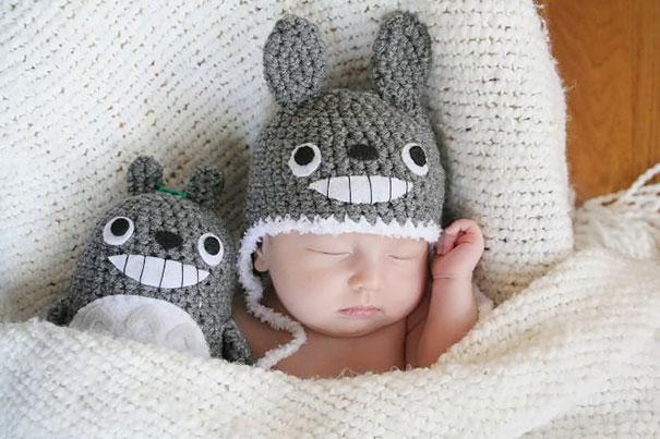 cappelli-invernali-creativi-maglia-23