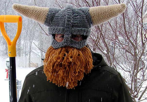 cappelli-invernali-creativi-maglia-25