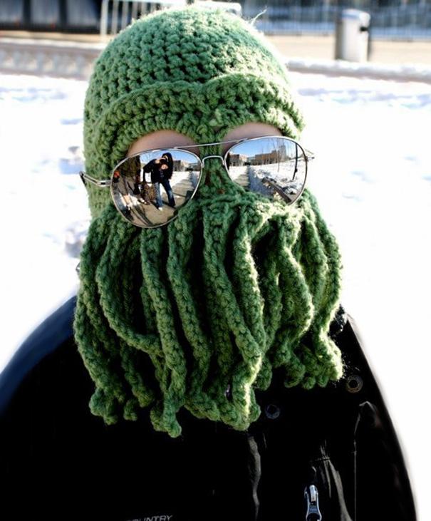 cappelli-invernali-creativi-maglia-26