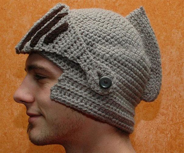 18 cappelli invernali che vi terranno caldi 7acd07f54503
