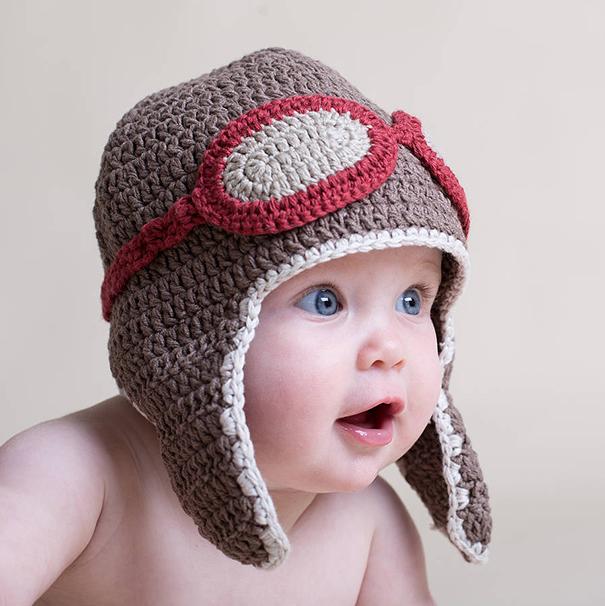 cappelli-invernali-creativi-maglia-42