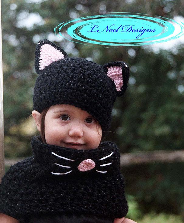 cappelli-invernali-creativi-maglia-52