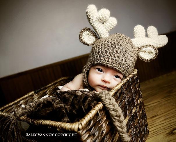 cappelli-invernali-creativi-maglia-54