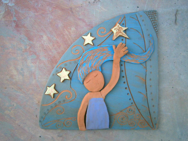 ceramiche-artistiche-terracotta-mattonelle-claudia-di-mario01