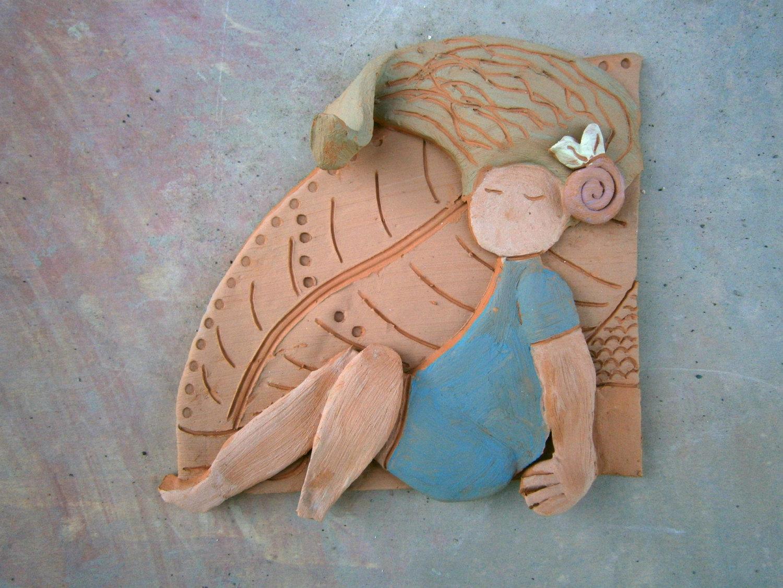 ceramiche-artistiche-terracotta-mattonelle-claudia-di-mario02