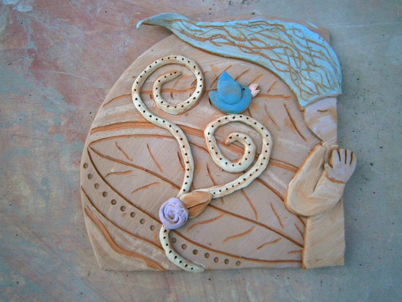 ceramiche-artistiche-terracotta-mattonelle-claudia-di-mario03