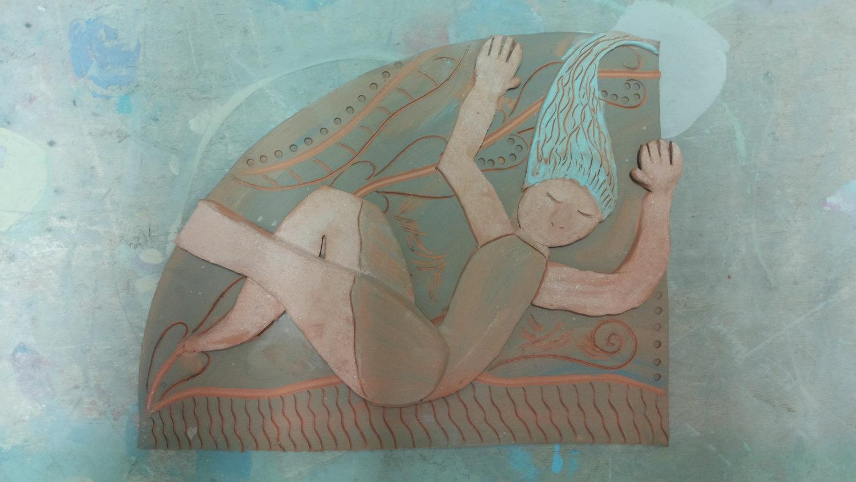ceramiche-artistiche-terracotta-mattonelle-claudia-di-mario06