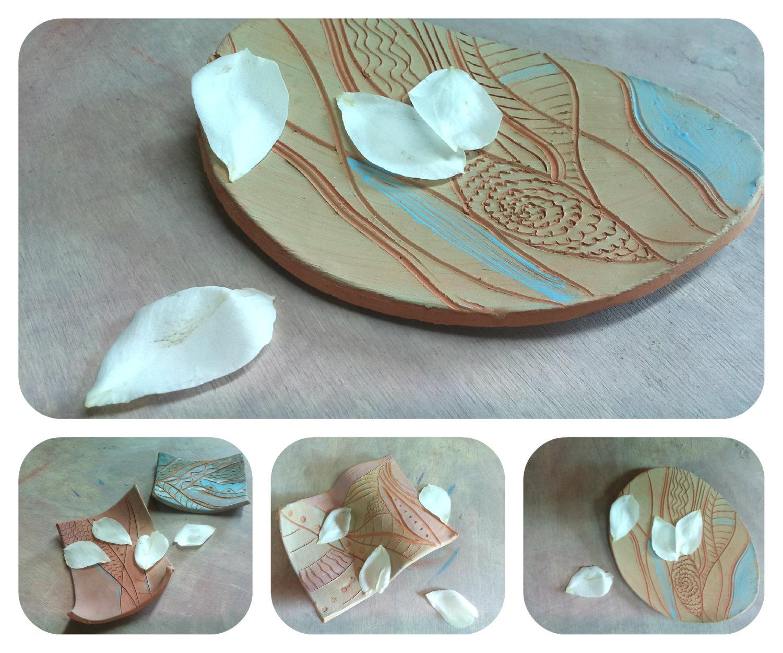 ceramiche-artistiche-terracotta-mattonelle-claudia-di-mario07