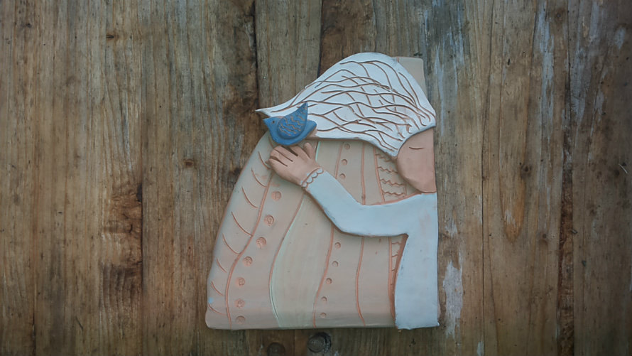 ceramiche-artistiche-terracotta-mattonelle-claudia-di-mario09