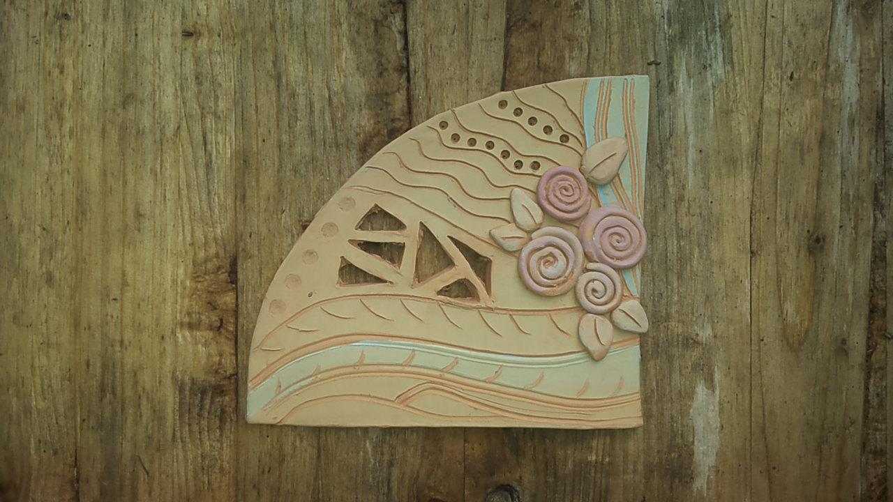 ceramiche-artistiche-terracotta-mattonelle-claudia-di-mario10