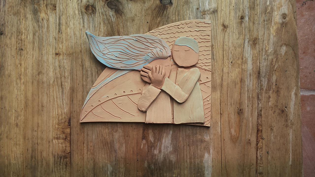 ceramiche-artistiche-terracotta-mattonelle-claudia-di-mario11